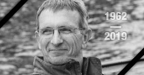 Steffen Grose 1962-2019